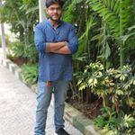 ArghyaDhar