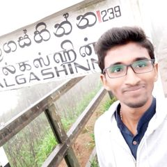 shanlak
