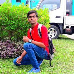 Isurusandaruwan33