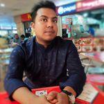 ShAWon_hossain