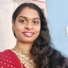 vanithaMalatesh