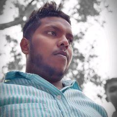 Dilshanmadu