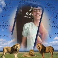 عمر١٢٣٥