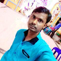 Bhimcharan