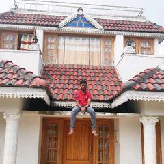 Vijayrk0501