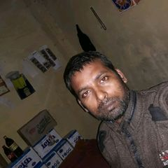 Ajaykarn