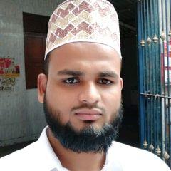 mohdazharuddinkhan