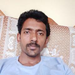 VineethViswanathV