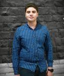 AhmedHossamsamirshab
