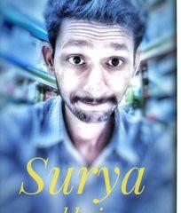 surya9049