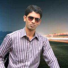 Shrikant007