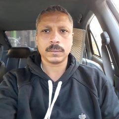 AmrAbdelRazak