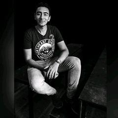 MohamedHisham98
