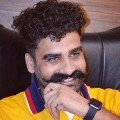 Rajpanth