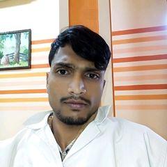 Raju104