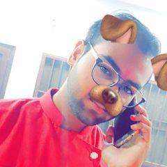 AayuHada