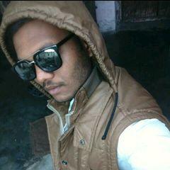 Rajesh1998