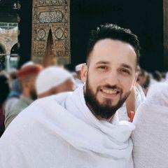 MuhamadNourMurad