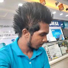kushiyajaysec