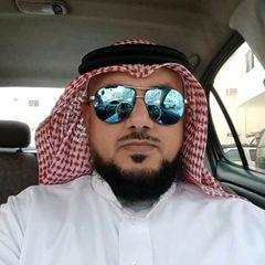 ابوهند77