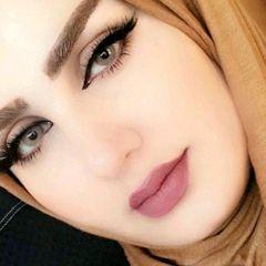 احمدحبيبي