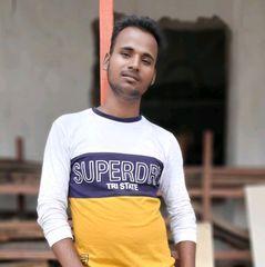 Sujeetc2930