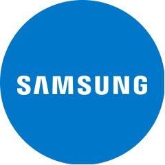 Samsung_specialist
