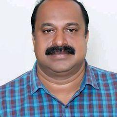 muneerkhansaiyad