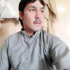 saaddawar