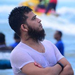 SheikhAslamUddin1996