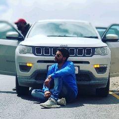 ChoudharyJIII