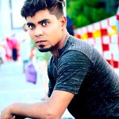 AshikuzzamanAshik