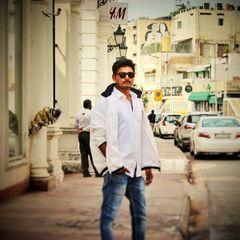 AbhijeetPanchal