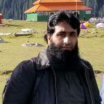 SheikhSaqib