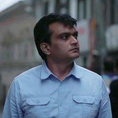 Shivafilmmaker