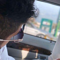 AhmedAlmgharby
