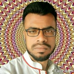 khankamal0836