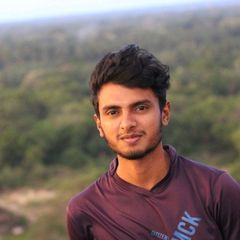 Nishad404