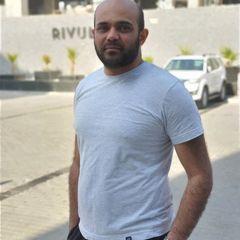 Mohammedhamdy
