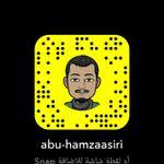 AbuHamza1