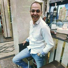 Ahmed3Amer
