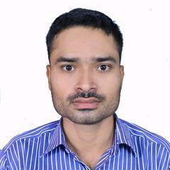 avinashagnihotri