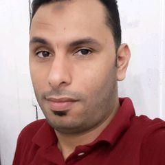 MuhammedFathi