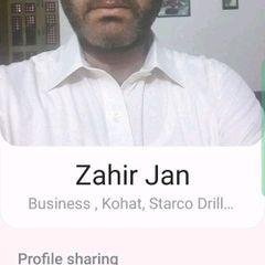 ZahirJan