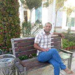 Alshamria