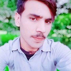 zshahazad