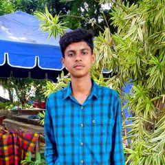 Pahasaranuwan