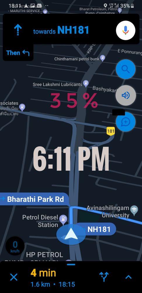 Screenshot_20191118-181128_Maps-01.jpeg