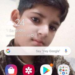 faisalkhanbaloch