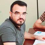 HasanAlhisnawy